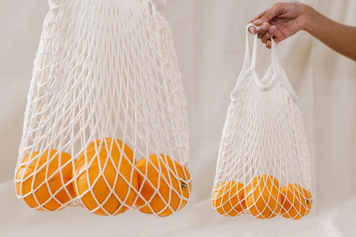 Living Plastic Free: 5 Tips to Get Started