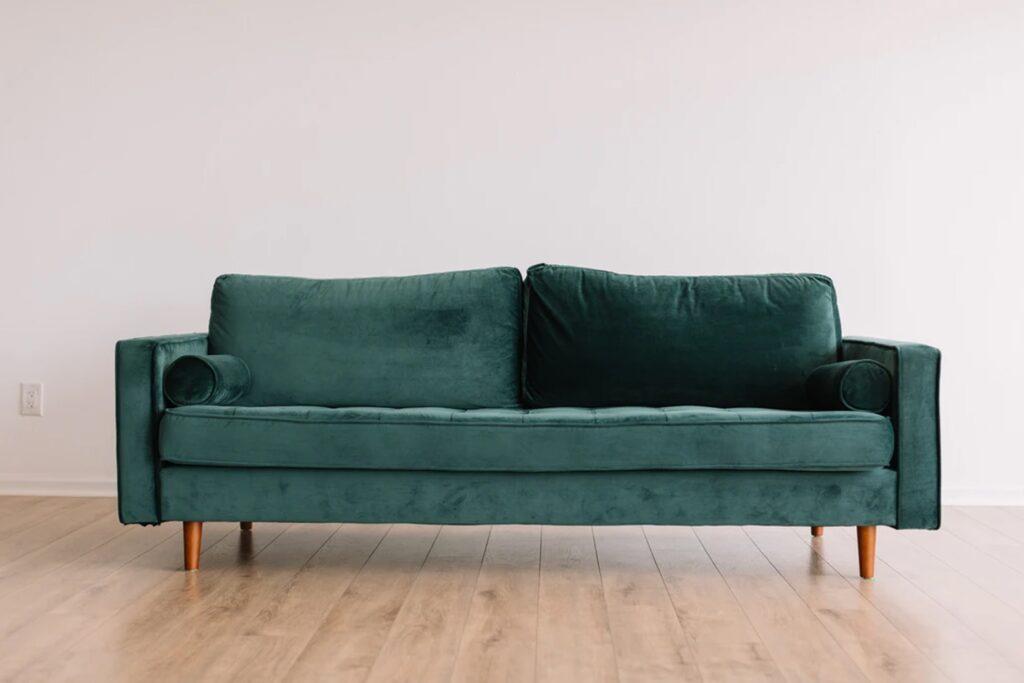 Pre loved furniture